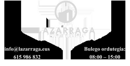 Lazarraga Kultur Elkartea